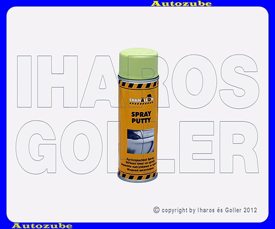Gitt. Szórógitt bézs CHAMELEON, 0,4Liter (spray)