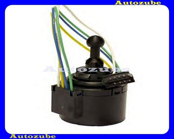 Fényszóró állító motor, oldalfüggetlen (Xenon-is)  {TYC}
