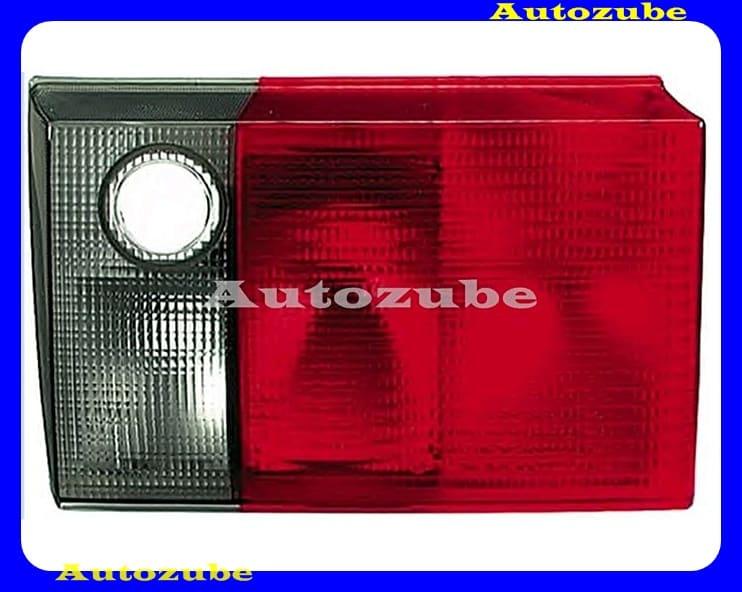 Hátsó lámpa jobb belső, ködlámpás (foglalat nélkül) /SEIMA/
