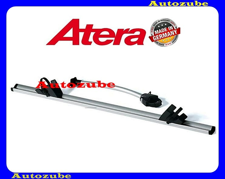 Hátsó kerékpártartó kiegészítő tartó 3. kerékpárhoz (ATERA LINEA A024701-hez)