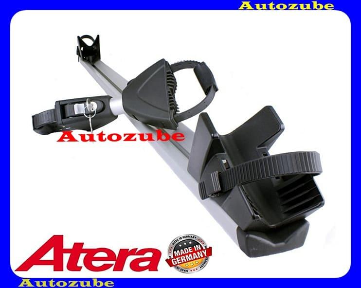 Hátsó kerékpártartó kiegészítő tartó 4. kerékpárhoz (ATERA LINEA A024701 és A024706-hoz)