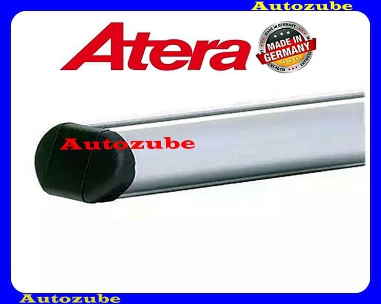 Tetőcsomagtartó rúd, aluminium 1db 1370mm ATERA SIGNO