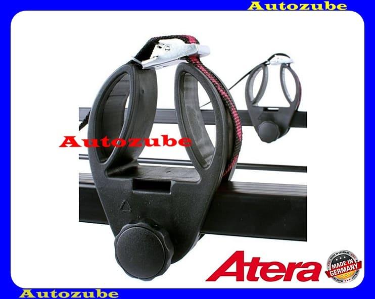Síléctartó 1pár léchez (2db) Tetőcsomagtartóhoz ATERA