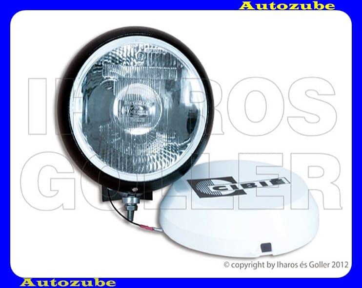 Terítő FSZ Super OSCAR fehér fényű 2