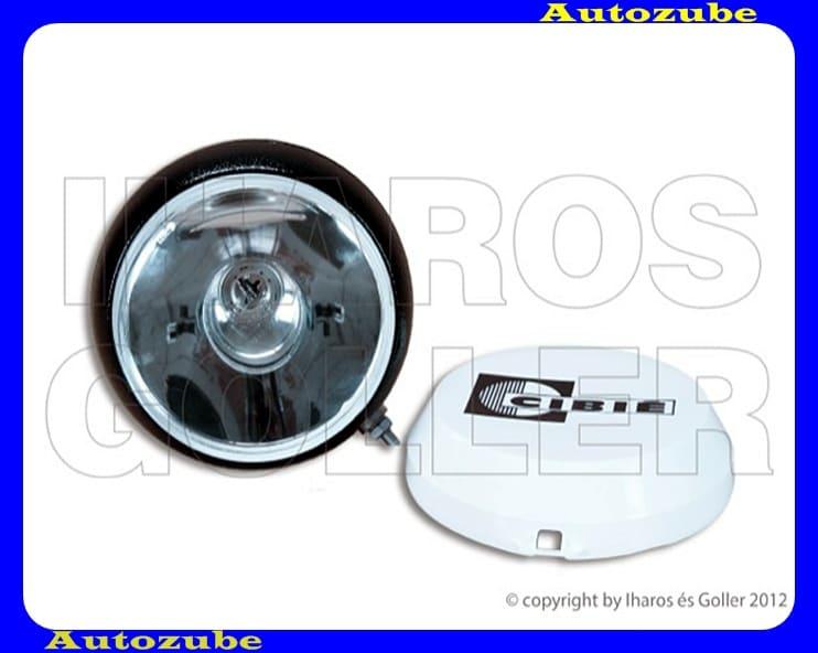 Szúró fényszóró, Super OSCAR fehér fényü 2