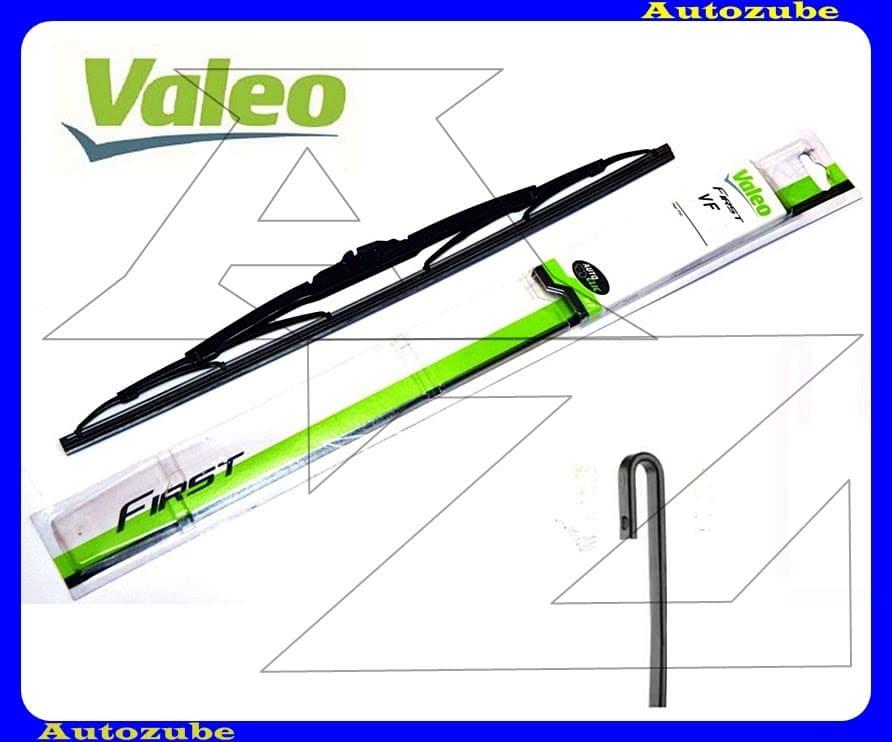 Ablaktörlő lapát univerzális 1db/525mm (VF53)  {VALEO} FIRST