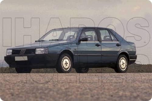 FIAT CROMA 1 1985.12-1990.12