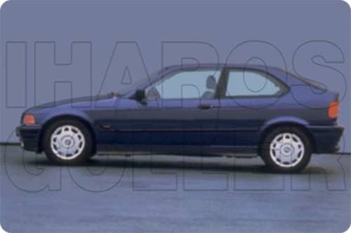 BMW 3 E36 1996.09-2000.07