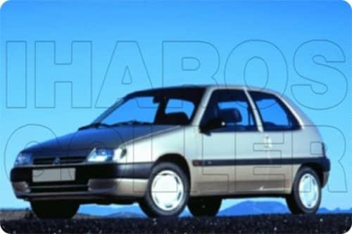 CITROEN SAXO 1996.04-1999.08