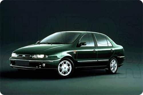 FIAT MAREA 1995.09-2002.11