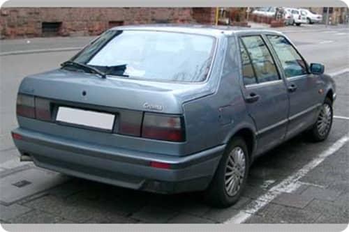 FIAT CROMA 1 1991.01-1996.12