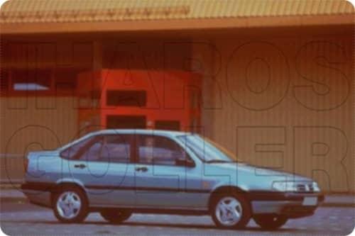 FIAT TEMPRA 1989.11-1996.12