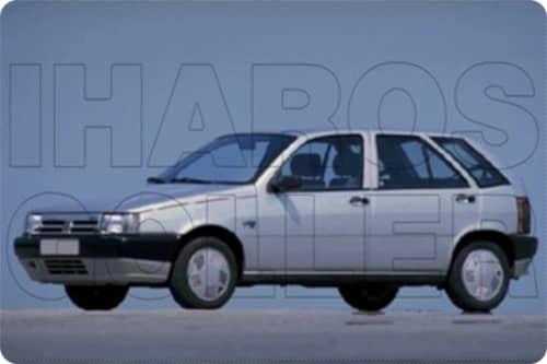 FIAT TIPO 1 1988.01-1995.12