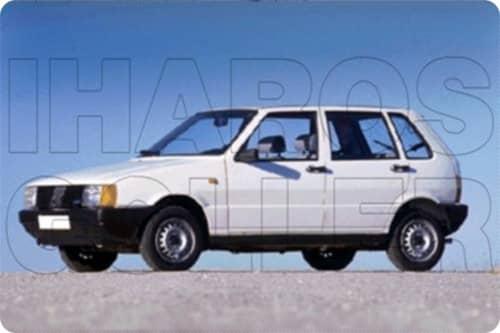 FIAT UNO 1 1983.01-1989.09