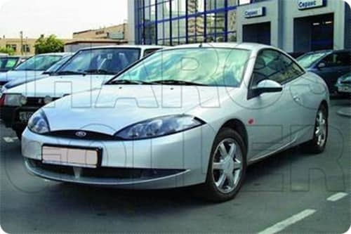 FORD COUGAR 1998.09-2001.12