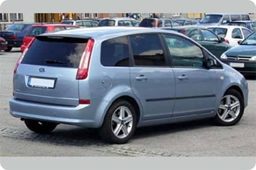 FORD C-MAX 1 2003.06-2007.03