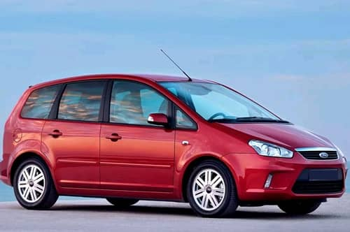 FORD C-MAX 1 2007.04-2010.11