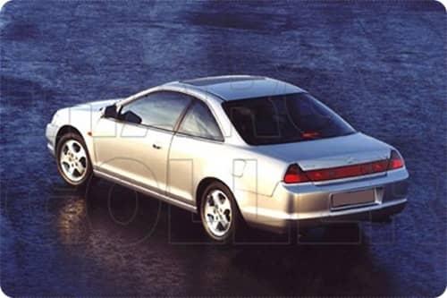 HONDA ACCORD 6 1998.11-2003.01 /CF-CL/