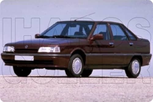 RENAULT R21 1986.03-1995.08