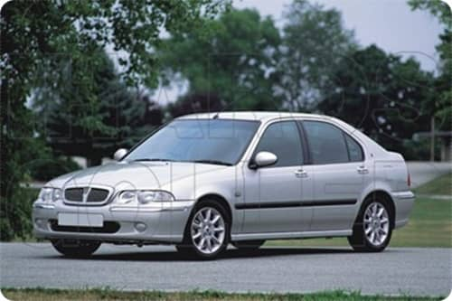 ROVER 45 2000.01-2005.05 /RT/