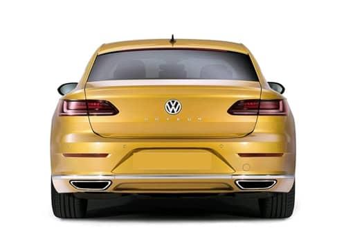 VW ARTEON 2016.10-2020.08