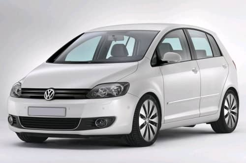 VW GOLF Plus 2009.03-2013.12 /5M/