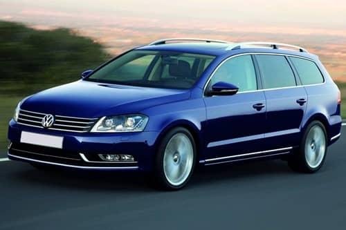 VW PASSAT B7 2010.11-2014.07 /3C/
