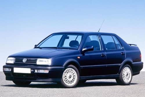 VW VENTO 1992.01-1998.09 /1H/